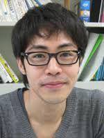 石川翔吾(静岡大学)