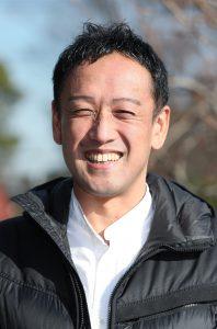 加藤忠相(共同大会長/あおいけあ)