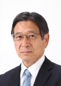 岡田太造(みんなの認知症情報学会)