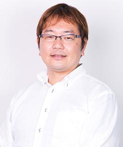 坂根裕(エクサウィザーズ)