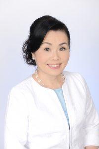 沢井佳子(チャイルド・ラボ)
