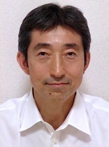 橋田浩一(東京大学)