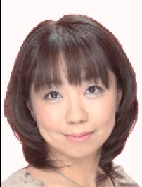 小林美亜(静岡大学)