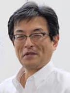 小川敬之(京都橘大学)