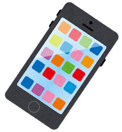 【株式会社エクサウィザーズ(賛助会員様)より】スマホで簡単にユマニチュードを学べるアプリ「CareWiz(ケアウィズ)」リリース